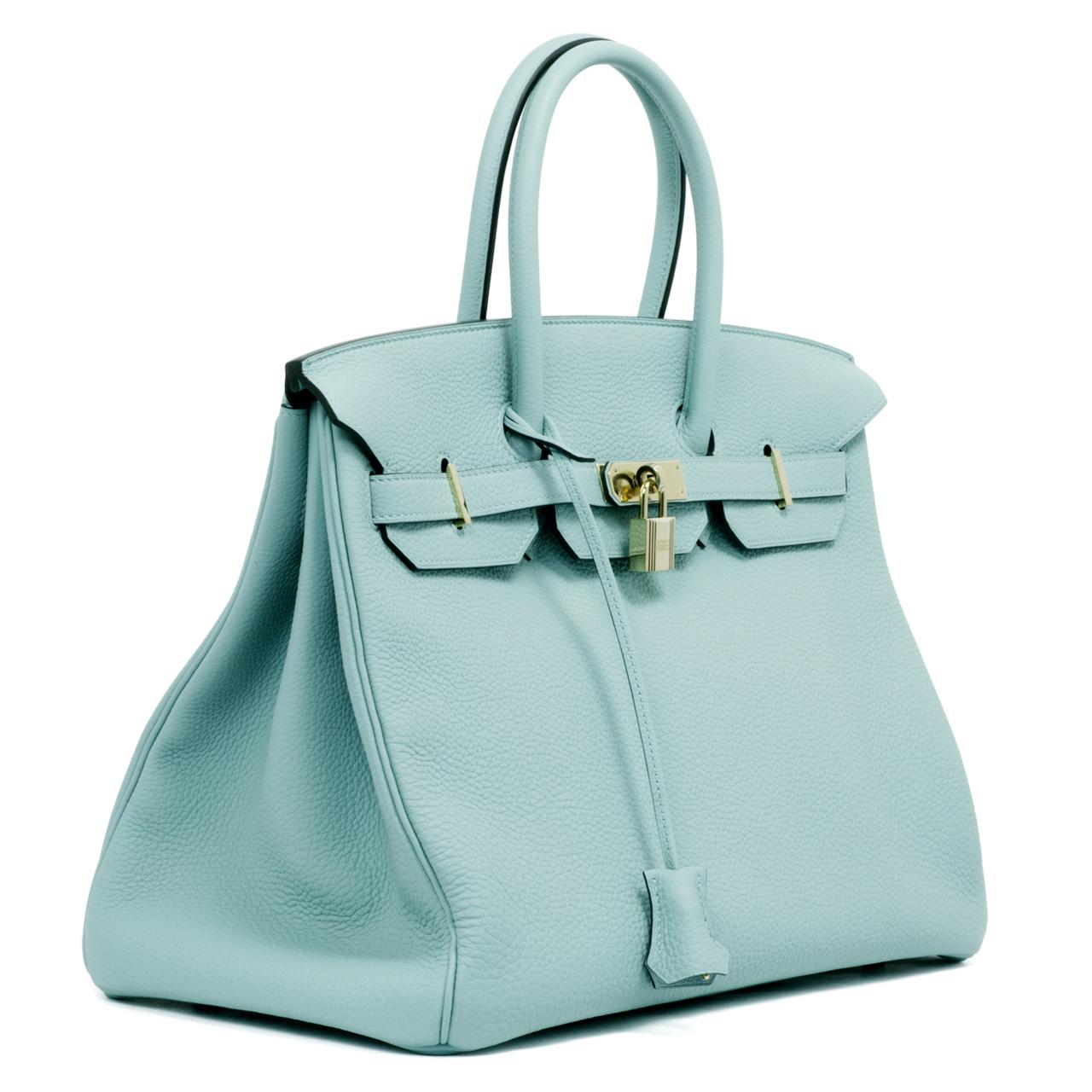 Designer Handbags - Buy Sell Loan | Richmond Luxury Loan